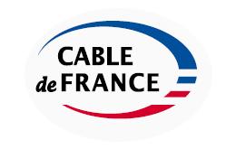 logo-cabledefrance