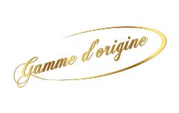 logo-gammeorigine